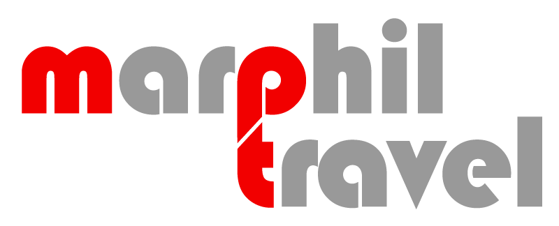 Marphil Travel